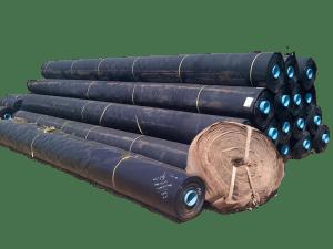 Jual Geomembrane roll