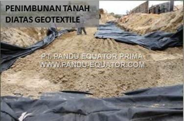 metode-stabilisasi-woven-geotextile-3
