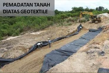 metode-stabilisasi-woven-geotextile-4