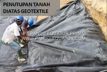 metode-stabilisasi-woven-geotextile-5