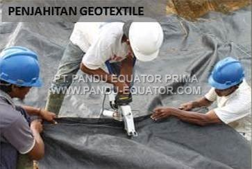 metode-stabilisasi-woven-geotextile-6