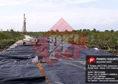 woven-geotextile-kalimantan